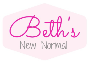 Beth's New Normal