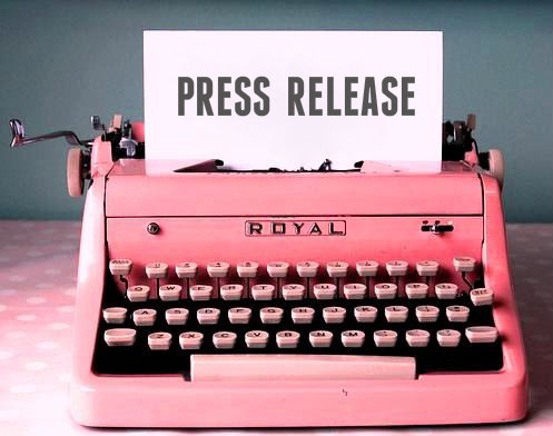typewriter-pink-Press-Release_zps571e6ad7